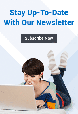 Click here to sign up for our awesome Home & Lifestyle newsletter!